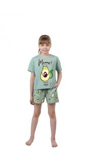 Купить Комплект детский 025701265 в розницу