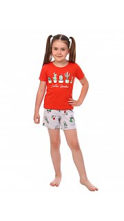 Купить Костюм детский 025701276 в розницу