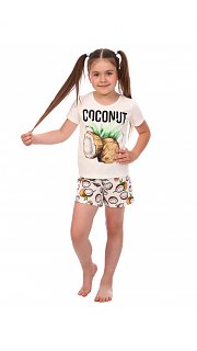 Купить Костюм детский 025701277 в розницу