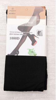 Купить Колготки утепленные женские 025800555 в розницу