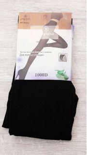 Купить Колготки утепленные женские 025800556 в розницу