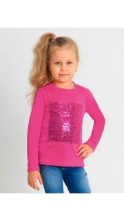 Купить Джемпер детский 026200578 в розницу