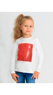 Купить Джемпер детский 026200579 в розницу