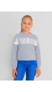 Купить Джемпер детский 026200593 в розницу