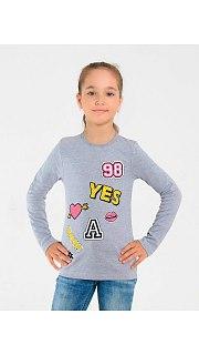 Купить Джемпер детский 026200595 в розницу