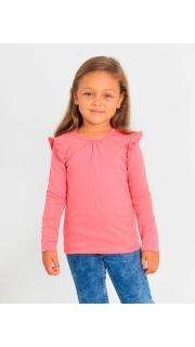 Купить Джемпер детский 026200602 в розницу
