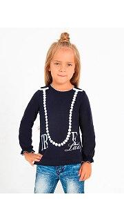 Купить Джемпер детский 026200604 в розницу