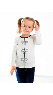 Купить Джемпер детский 026200605 в розницу