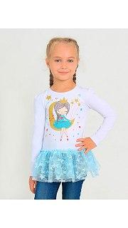 Купить Джемпер детский 026200607 в розницу