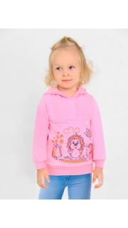 Купить Джемпер детский 026200608 в розницу