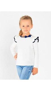 Купить Джемпер детский 026200610 в розницу