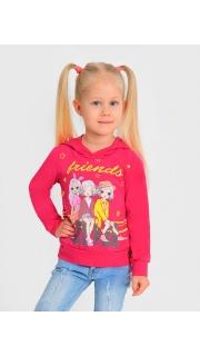 Купить Джемпер детский 026200611 в розницу