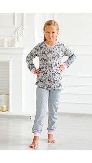 Купить Пижама детская 026400559 в розницу