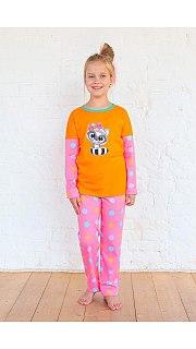 Купить Пижама детская 026400566 в розницу