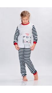 Купить Пижама детская 026400580 в розницу