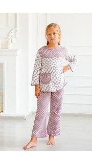 Купить Пижама детская  026400582 в розницу