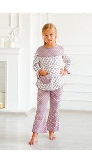 Купить Пижама подростковая 026400583 в розницу