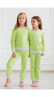 Купить Пижама детская 026400584 в розницу
