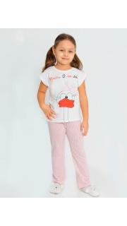 Купить Пижама детская 026400589 в розницу
