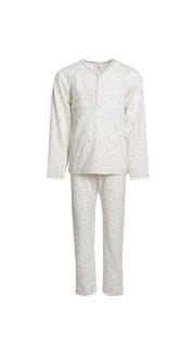 Купить Пижама детская 026400590 в розницу
