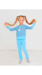Купить Пижама детская 026400592 в розницу