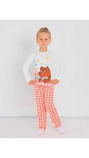 Купить Пижама детская 026400596 в розницу