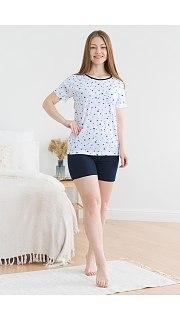 Купить Пижама подростковая 026400609 в розницу