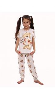 Купить Пижама детская 026400610 в розницу