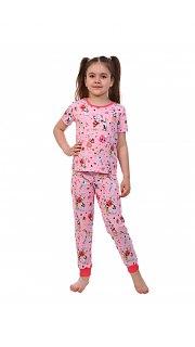 Купить Пижама детская 026400613 в розницу