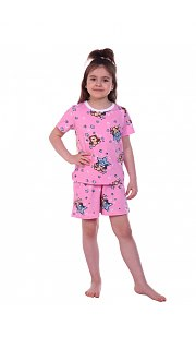 Купить Пижама детская 026400619 в розницу