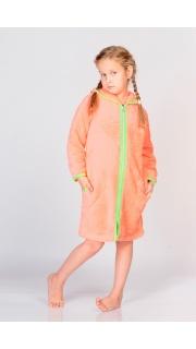 Купить Халат детский 026500141 в розницу
