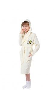 Купить Халат детский 026500149 в розницу