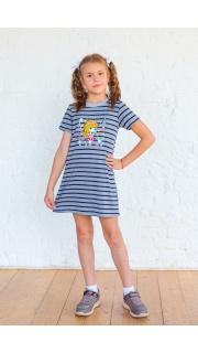 Купить Туника детская - Модница 026600307 в розницу