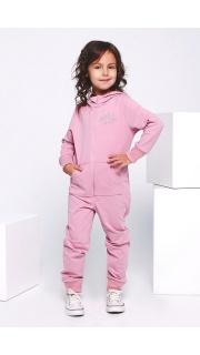 Купить Комбинезон детский 026800080 в розницу