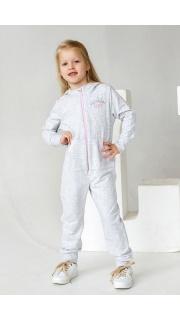 Купить Комбинезон детский 026800081 в розницу