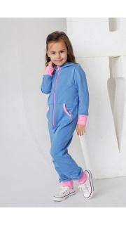 Купить Комбинезон детский 026800083 в розницу