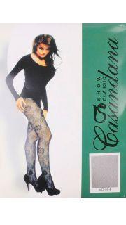 Купить Колготки женские 026900190 в розницу