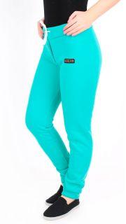 Купить Спортивные брюки утепленные 029400438 в розницу