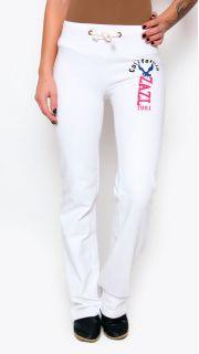 Купить Спортивные брюки  029400456 в розницу