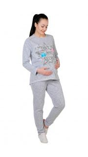 Купить Костюм для беременных 031000007 в розницу