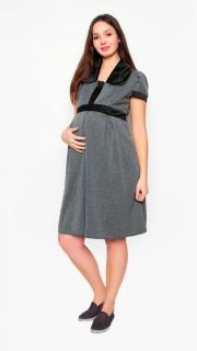 Купить Платье женское 034100001 в розницу