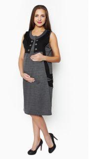Купить Сарафан для беременных 034200011 в розницу