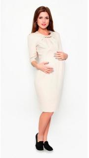 Купить Платье женское 034500004 в розницу