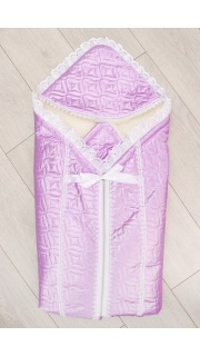 Купить Конверт-одеяло  042200150 в розницу