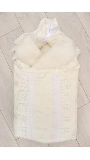 Купить Конверт-одеяло  042200151 в розницу