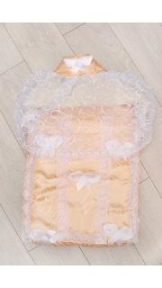 Купить Конверт-одеяло  042200152 в розницу