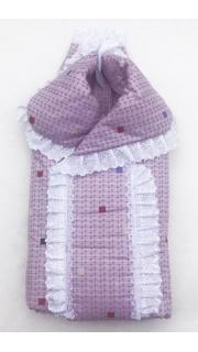 Купить Конверт одеяло 042300181 в розницу
