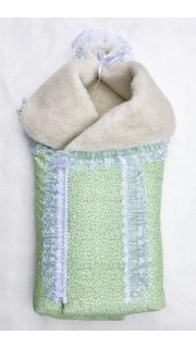 Купить Конверт одеяло 042300182 в розницу