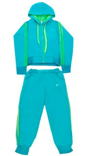 Купить Спортивный костюм 043000569 в розницу