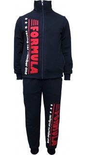 Купить Спортивный костюм детский 043001160 в розницу